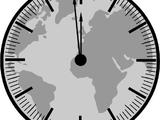 Re: Until The Clock Strikes Twelve