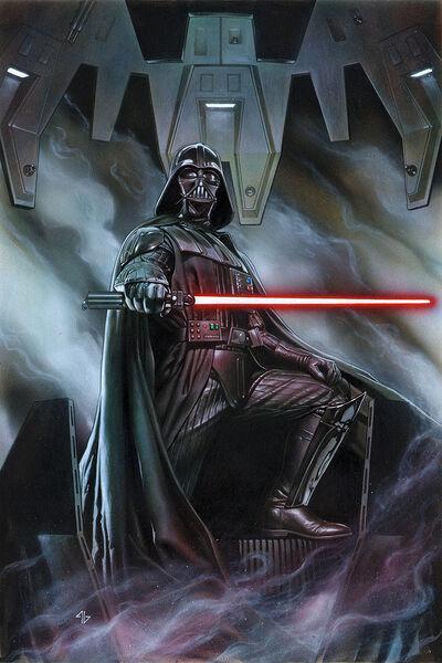 Star wars vader granov cov.jpg