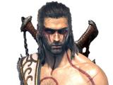 Marcus (Rage of a Demigod)