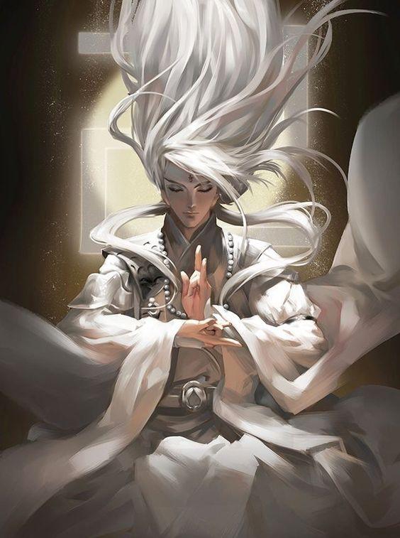 Azazel (God Genesis)