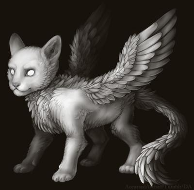 Cat god by accursedasche-d982zdj.png