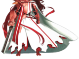 Ruler (Da'id Bemk)