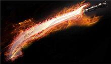 Astral Blaze Sowrd.jpg