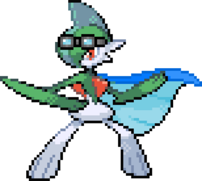 Leaf the Gallade.png