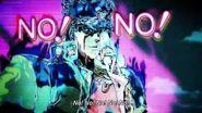 No No No No No !-0