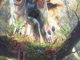 Persephone (God Genesis)