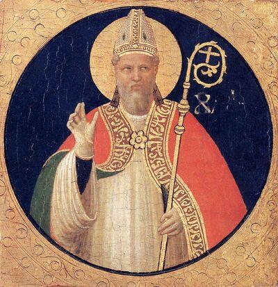 A-bishop-saint.jpg