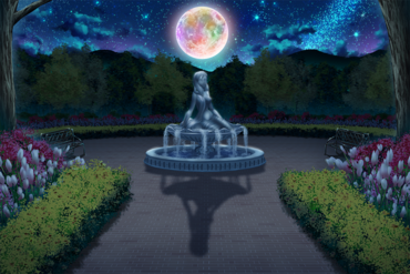 Garden 960px by rialynkv-dc6iq0l.png