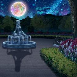 Providence Gardens