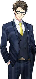 2ae49416b0ec9c9124e7c0c0623e3478--anime-people-anime-guys