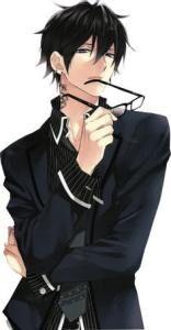 70d76eb5f1a76e816204503fd2202ff1--manga-boy-manga-anime.jpg