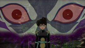 Kohaku possessed.jpg