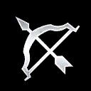 HunterIcon.png