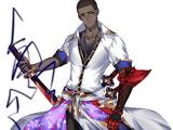 Berserker (Yasuke)