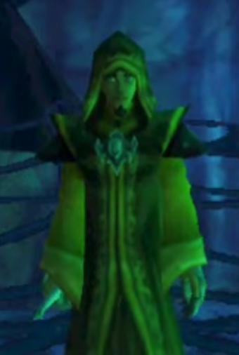 Wizard Ferluxia.png