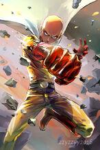 Boxer (Saitama)