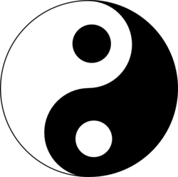Duality Symbol.png