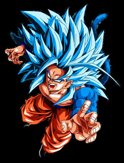 Super Saiyan Blue.png