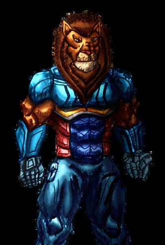 Lionman.png
