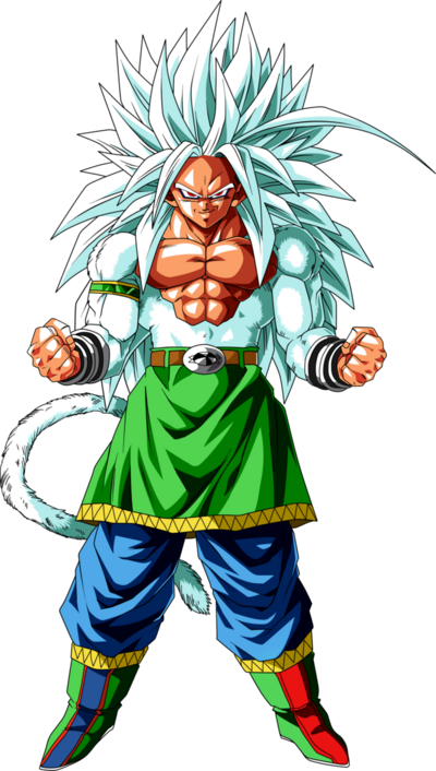 Perfect Super Saiyan God.png