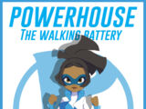 Powerhouse (Supercell)