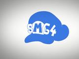 SMG4 (Verse)
