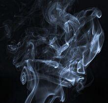 Smoke-16.jpg