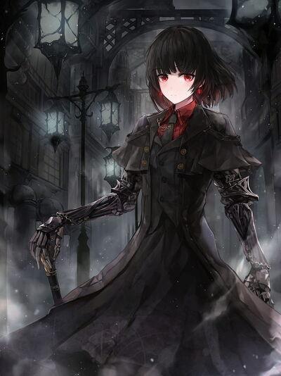 Ichika Second Key.jpg