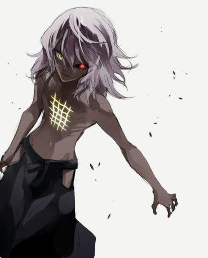 Beelzebub (Clockverse)