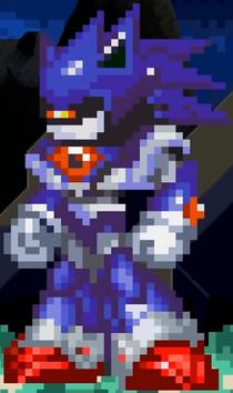Metallix SpacePea (1).png