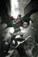 Batman Gallery 1