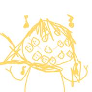 Chorale Predator