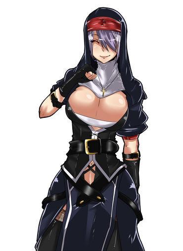 Battle Nun.jpg
