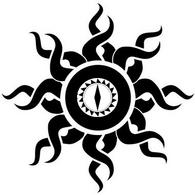 http://fcoc-vs-battles.wikia