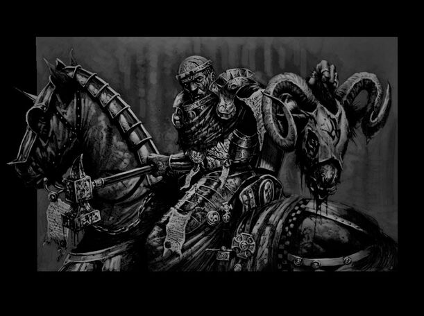 Empire Luthor Huss(100)-0.jpg