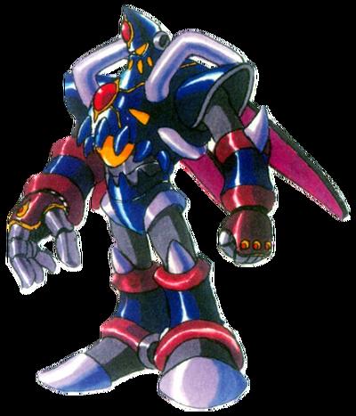 EvilRobot.png