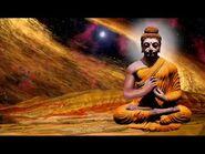 Om Mani Padme Hum - Original Extended Version