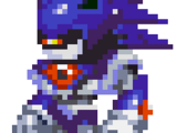 Metallix (SpacePea)
