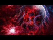 Warp Storm - Ambient Sound Effects for Warhammer 40,000