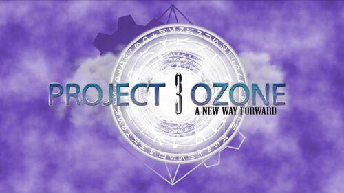 ProjectOzone3.jpg