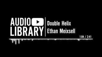 Double_Helix_-_Ethan_Meixsell