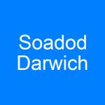 Soadod Darwich