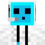 BlueSlime4999