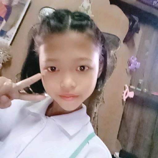 ทัตสิอร วงศ์วรินธร's avatar
