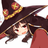 Kiseiru's avatar