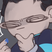Mysticquation's avatar