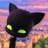 MrLazarV's avatar