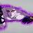 Kuzzou's avatar