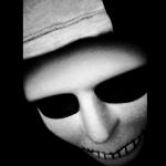 Ed dead's avatar