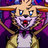 BlackLouie's avatar